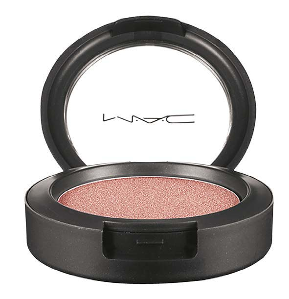 mac creame colour base